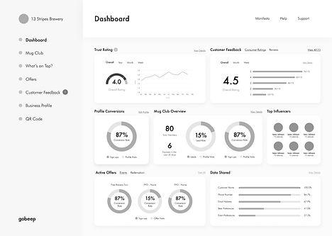 Dashboard - 1.jpg
