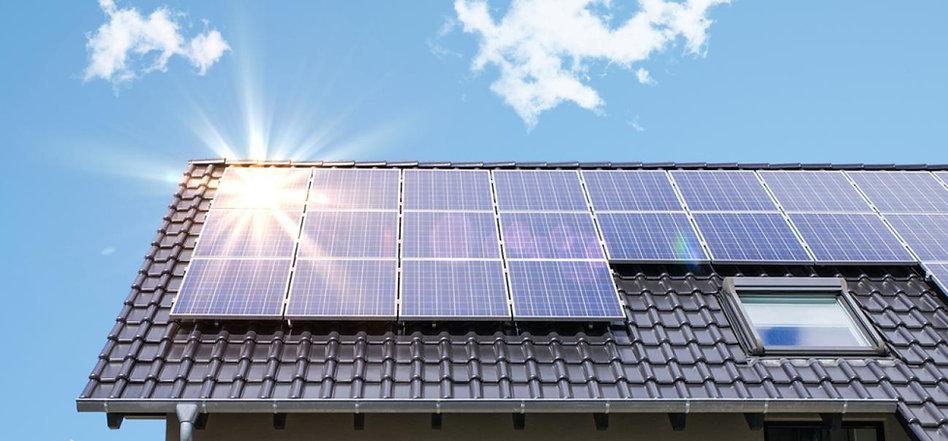 panneaux_photovoltaïques.jpg