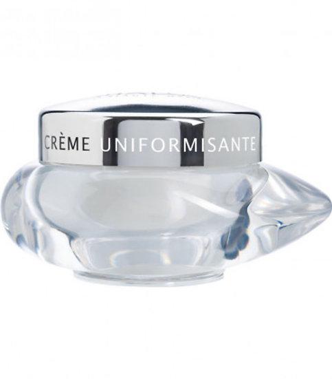 Crème Uniformisante