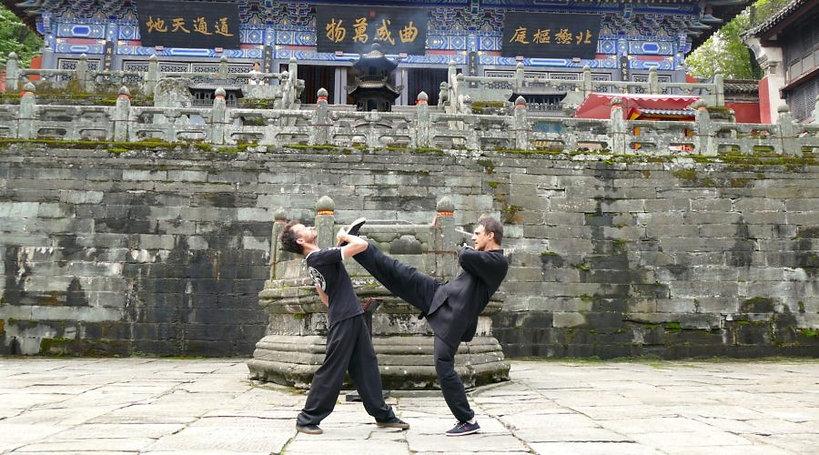 Kung Fu.jpg
