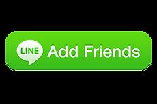 line-add-png-2-1-Transparent-Images.png