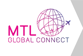 MTL-Global-Connect.png