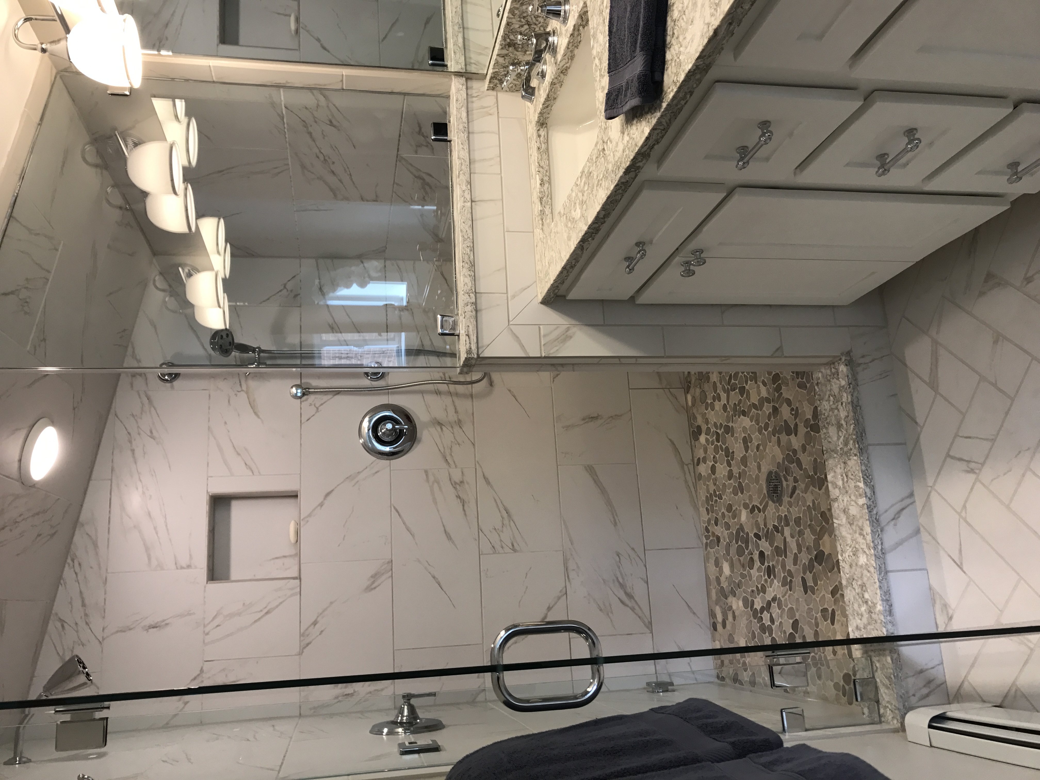 Masterbathroom2after