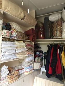 After-Closet