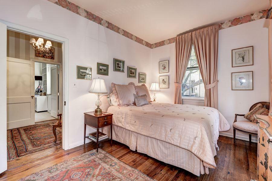 After-Guest Bedroom