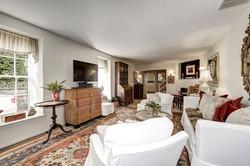 After-Living Room