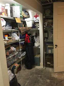 Before-Storage