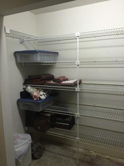 After-Storage