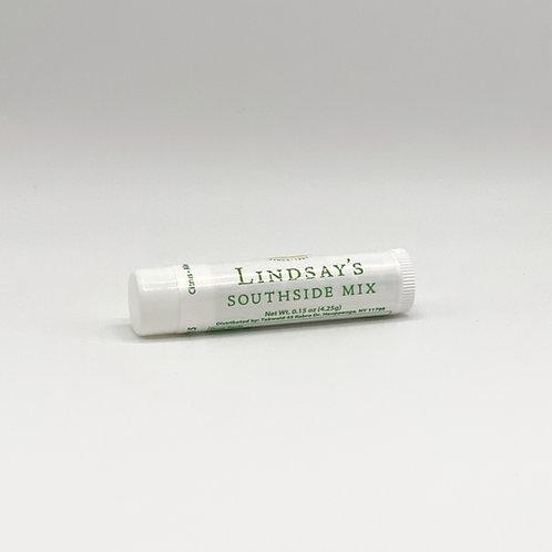 Lindsay's Chapstick