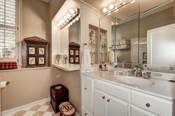After-Master Bathroom