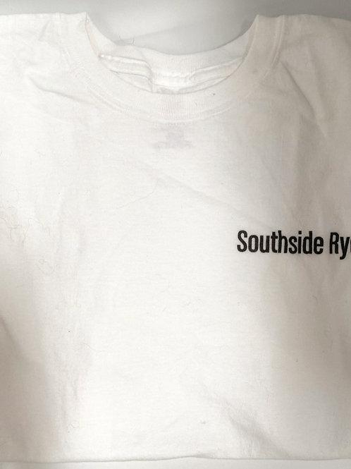 Southside Rye