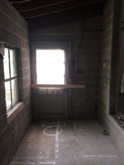 Masterbathroom1before