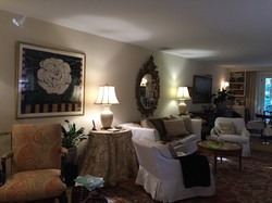 Before-Living Room
