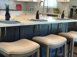 Kitchen Bar Stools/counter
