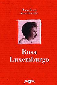 Rosa L.jpg