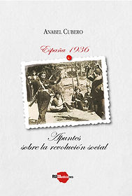 España36.jpg