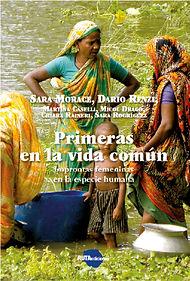 PRIMERAS.jpg