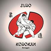 judo kodokan bareggio