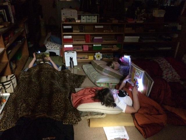 Read -Bedtime Settled In.JPG