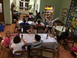 Read -Dinner Group.JPG