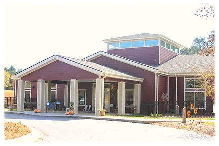Montessori at Sandy Ford Private Secular School Preschool, Elementary and Middle School Serving Hickory and Newton, NC