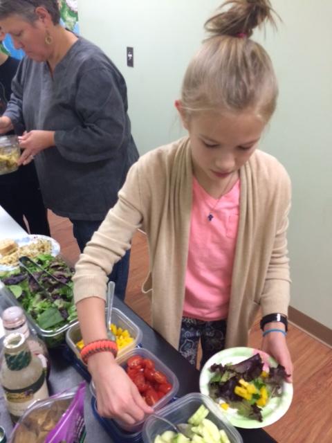 Read -Dinner Salad.JPG