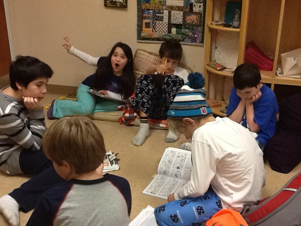 Read - Jr Classroom.jpg