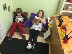 Read - Silent Reading Peace Corner.jpg