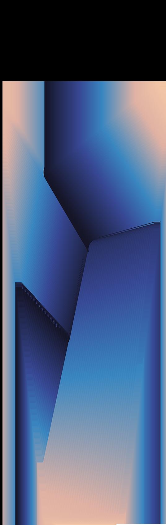 Design 2 ForWeb.png