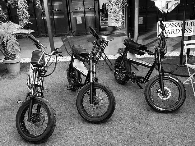 Test Rides-2.jpg