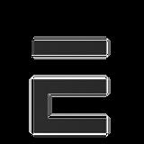 NewGen Header Logo Text.png
