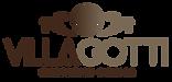 logo_princ.png