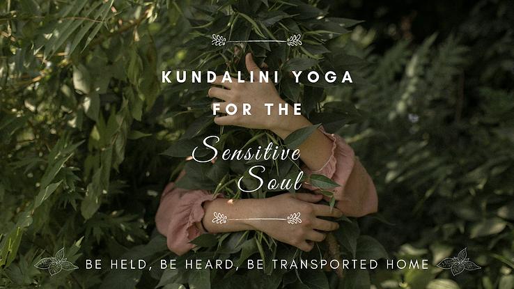Kundalini Yoga for the Sensitive Soul3.p