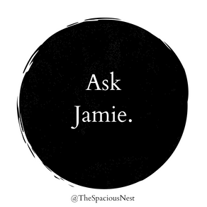 ask jamie • the mind-body reality of meditation