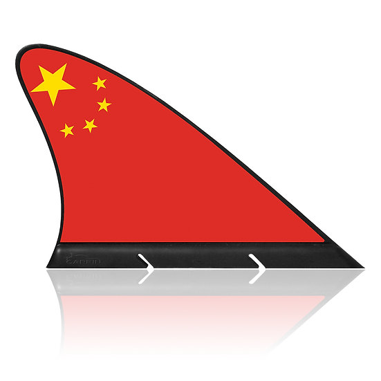 China CARFIN, Magnetic Car Flag & Car Sign.