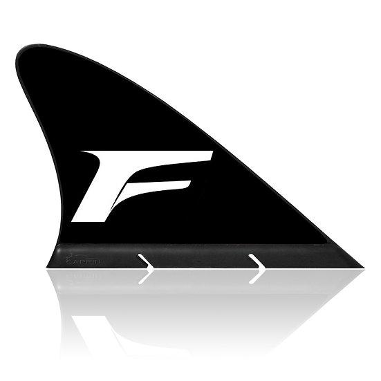Lexus Sport F CARFIN, Magnetic Car Flag  & Car Sign.