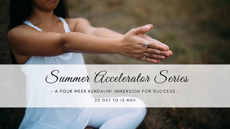 Summer Accelerator Series.png