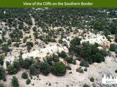 View of the Cliffs on the Southern Border.jpeg