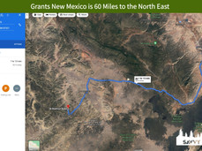 Grants New Mexico is 60 Miles to the North East.jpeg