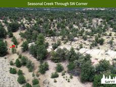 Seasonal Creek Through SW Corner.jpeg