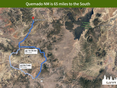 Quemado NM is 65 miles to the South.jpeg
