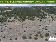 Aerial View of Southwest Side of Property Looking to the Northeast.jpeg