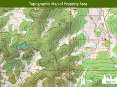 Topographic Map of Property Area.jpeg