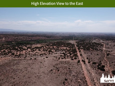 High Elevation View to the East.jpeg