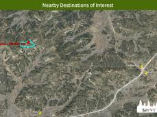 Nearby Destinations of Interest.jpeg