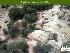 Top Down View of the Cliffs.jpeg