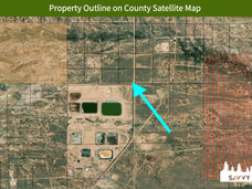 Property Outline on County Satellite Map.jpeg