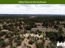 Valley Views to the Southeast.jpeg