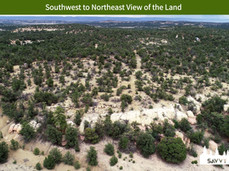 Southwest to Northeast View of the Land.jpeg