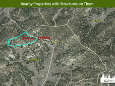 Nearby Properties with Structures on Them.jpeg